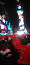 http://commons.wikimedia.org/wiki/File:NewYearEve2008_TimeSquare.jpg