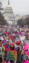 https://commons.wikimedia.org/wiki/File:Women%27s_March_on_Washington_(32593123745).jpg