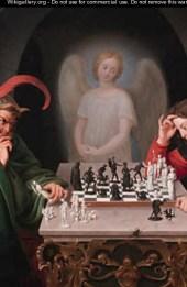 http://www.wikigallery.org/wiki/painting_269247/Friedrich-Moritz-August-Retzsch/Die-Schachspieler