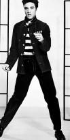 https://commons.wikimedia.org/wiki/File:Elvis_Presley_promoting_Jailhouse_Rock.jpg