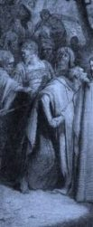 https://commons.wikimedia.org/wiki/File:F463.highresBaiserJudas.jpg
