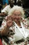 https://commons.wikimedia.org/wiki/File:FEMA_-_14767_-_Photograph_by_Liz_Roll_taken_on_09-03-2005_in_Louisiana.jpg
