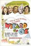 https://commons.wikimedia.org/wiki/File:Wizard_of_oz_movie_poster.jpg