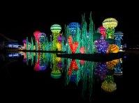 https://commons.wikimedia.org/wiki/File:Glow_Garden,_Dubai.jpg