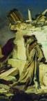 https://www.wikiart.org/en/ilya-repin/cry-of-prophet-jeremiah-on-the-ruins-of-jerusalem-on-a-bible-subject-1870