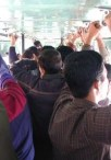 https://commons.wikimedia.org/wiki/File:Delhi_Bus_Crowded.JPG