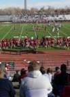 https://commons.wikimedia.org/wiki/File:Rocky_Mountain_High_School,_football_field.jpg