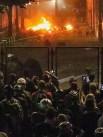 https://commons.wikimedia.org/wiki/File:George_Floyd_police_brutality_protests_-_Portland_Oregon_-_July_22_-_tedder_-_02.jpg