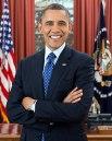 https://en.wikipedia.org/wiki/File:President_Barack_Obama.jpg
