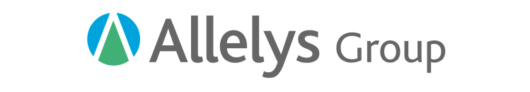 Allelys Group