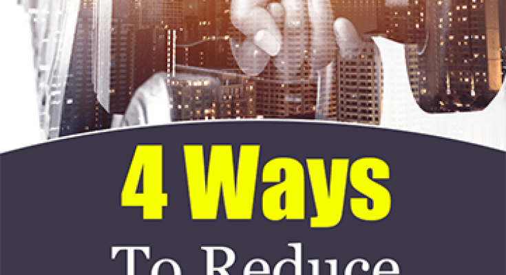 How To Reduce Heavy Metal Exposure