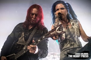Arch Enemy-2014-Phoneix-24