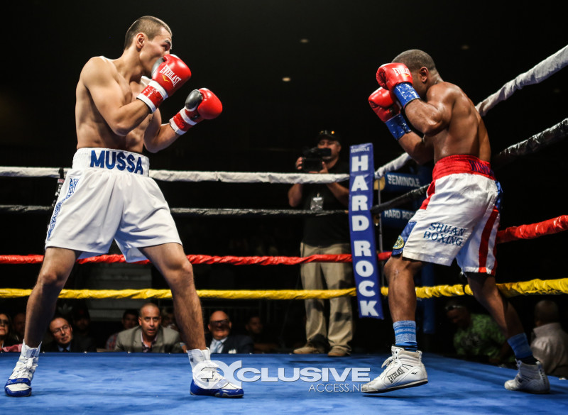The-Rumble-at-The-Rock-photos-by-Thaddaeus-McAdams-ExclusiveAccess.net-sports-127-of-148-800x585