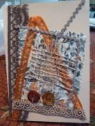 Cards April 2012 012