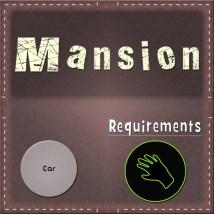 Tile_Mansion
