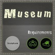 Tile_Museum