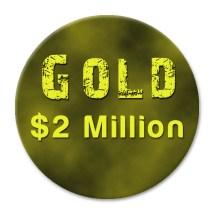 Token_Gold