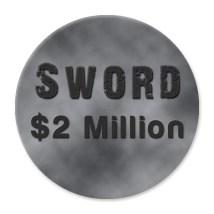 Token_Sword