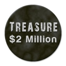 Token_Treasure