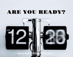 are-you-ready
