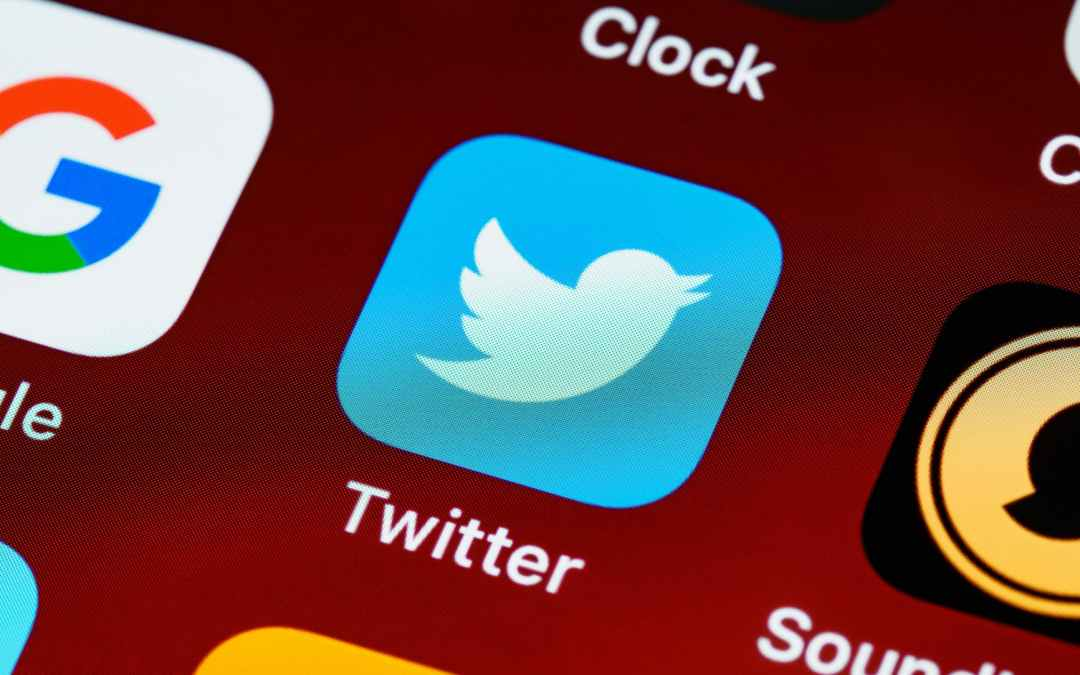 How Much Would You Pay To Undo A Tweet?