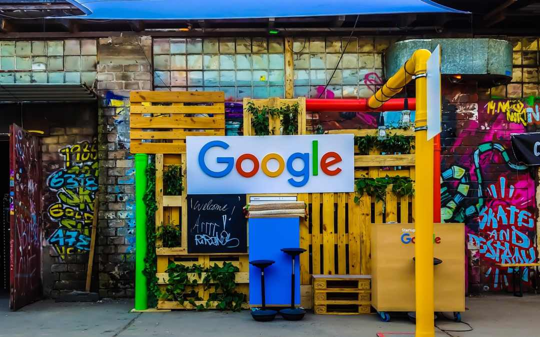 Is Google A Tax Or A Service?