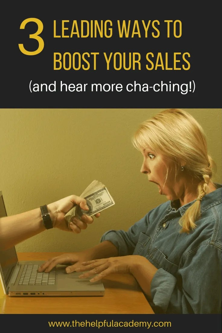 boost-your-sales-sell-more-the-helpful-academy
