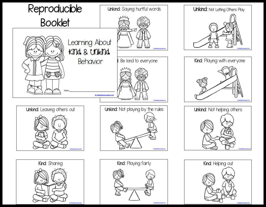 New Counseling Games And Activities Coping Skills Freebie