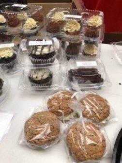 saratoga bakery_gluten free expo