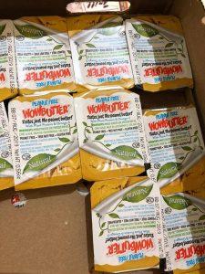 wowbutter_gluten free expo