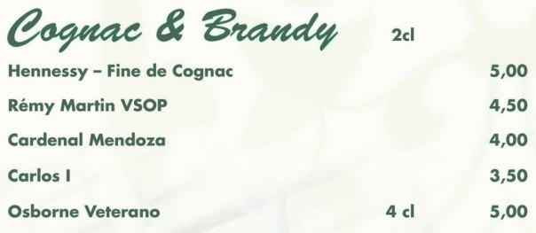 Cognac_Brandy_Hennessy_Remy Martin_Osborne Veterano