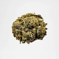 Fleurs CBD Silver Haze | The Hemp Corner