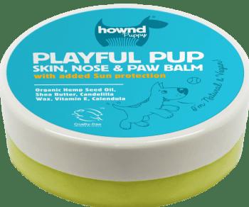 TheHempyDog-Playful-Pup-Balm