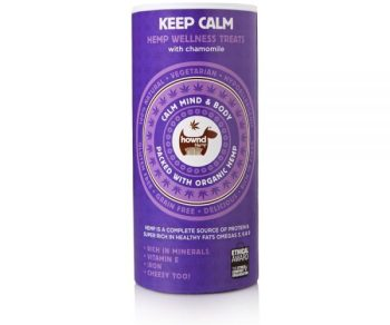 TheHempyDog-Keep-Calm
