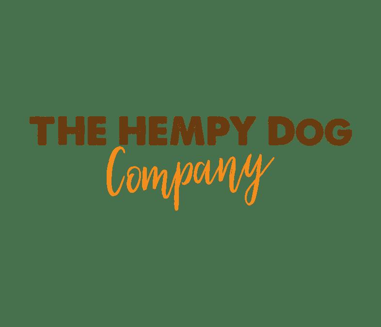 TheHempyDog-logo-custom