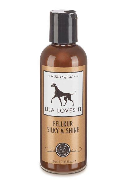 Thehempydog-Fellkur-silky-and-shine