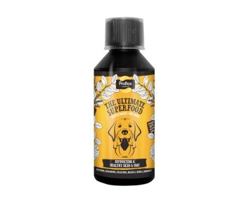 Thehempydog-Proflax-Skin-Coat