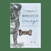 Thehempydog-galletas-de-cañamo