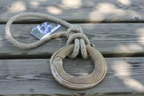 Thehempydog-juguete-de cáñamo-cuerda