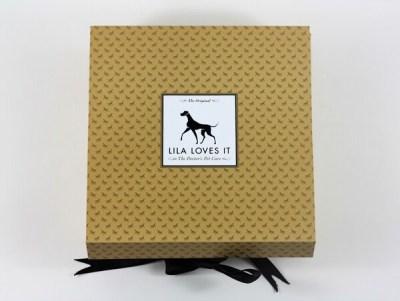 Thehempydog-caja-de-regalo