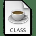 Cara Berpindah Dari satu Class ke Class Lain