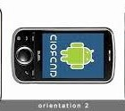 Membuat Fix Orientasi Layar pada Android