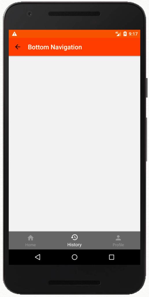 screenshoot-bottom-navigation-tutorial-1