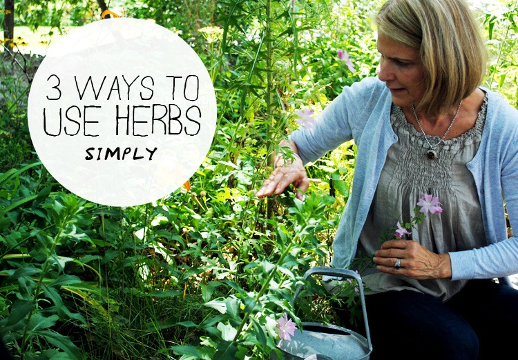 3-Ways-to-Use-Herbs-Simply-Learn-herbalism