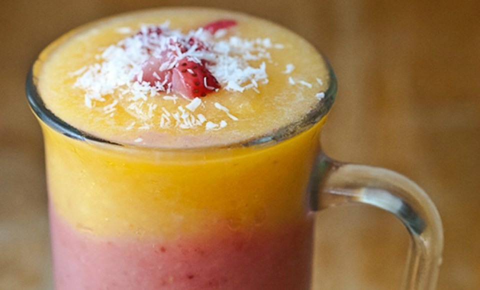 Summertime-Maca-Smoothie-real-food-recipe-by-Herbal-Academy-of-New-England
