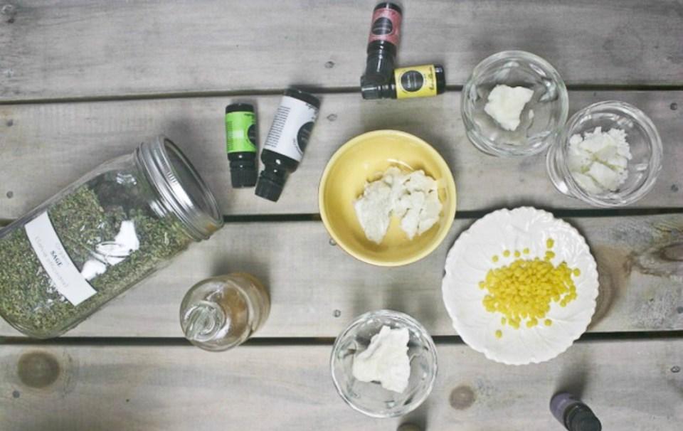 herbal-deodorant-supplies-1