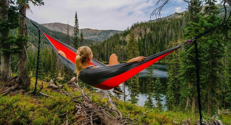 Woman-Hammock-Mtn.Lake