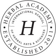 Herbal Academy Logo