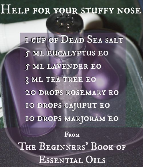Beginners book meme inhaler recipe