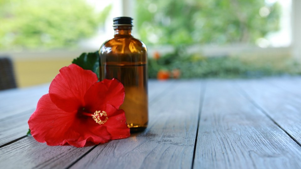 How To Use Essential Oils For Scarring – Herbal Academy